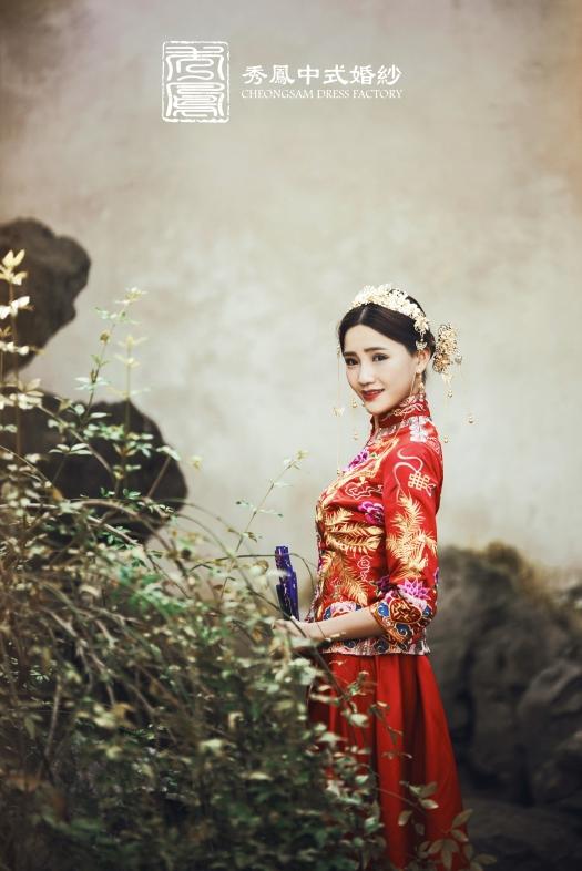 中式禮服,中式秀禾服,中式龍鳳褂,中式婚紗,中式婚紗推薦,龍鳳褂推薦,中式禮服出租,中式婚紗訂製,秀禾服出租,龍鳳褂款式,秀禾服,龍鳳褂