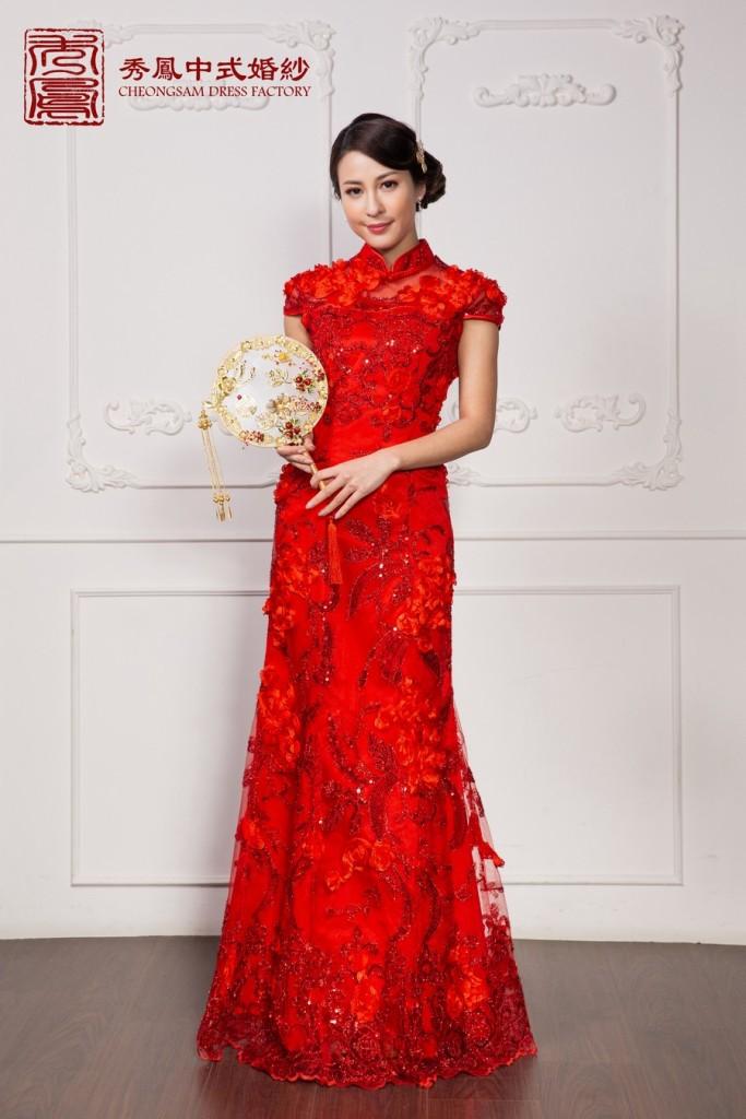 中式禮服,中式婚紗,中式禮服出租,中式禮服推薦,中式婚紗推薦,台北 中式婚紗,新竹 中式婚紗,中式禮服價格,中式禮服訂製